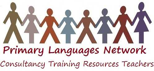 Primary Languages SoW — Primary Languages Network